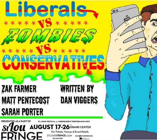 liberalszombies_thumb.jpg