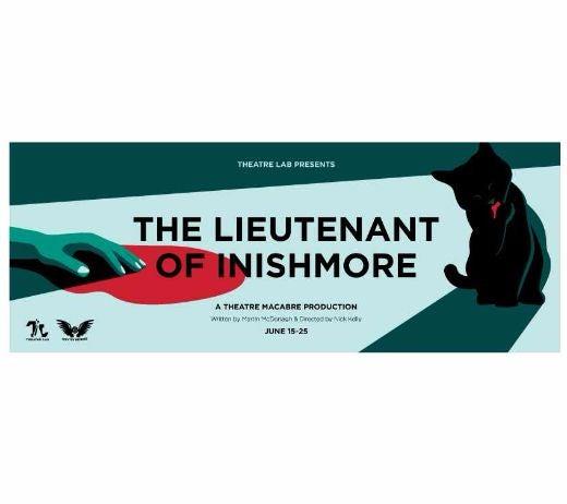 lieutenantinishmore_thumb.jpg