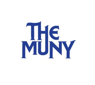 Muny logo