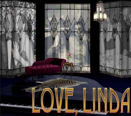 lovelinda3_thumb.jpg