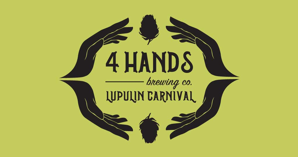 LUPULIN CARNIVAL (CANCELLED)
