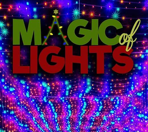 magicoflights_thumbnail.jpg