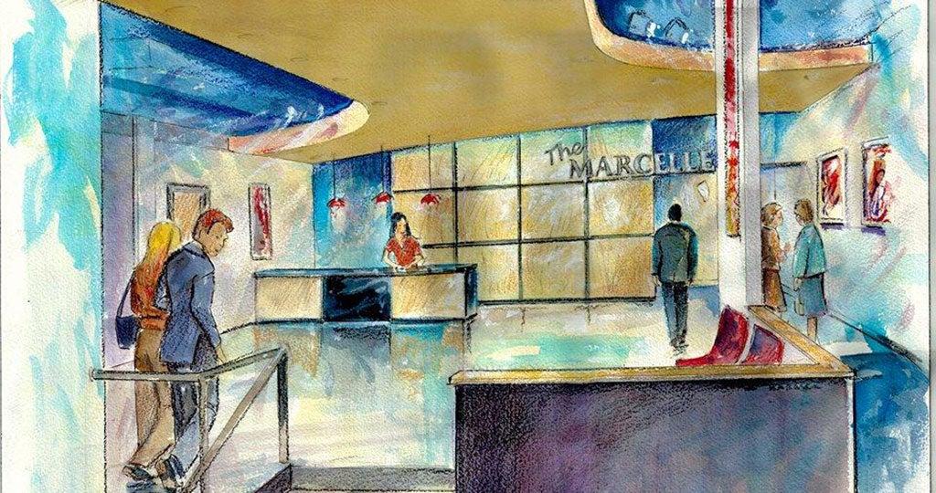 marcelletheater_spotlight.jpg