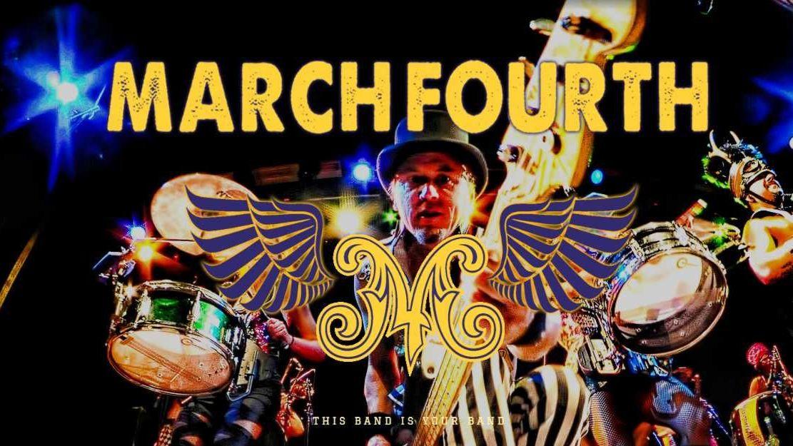 marchfourth_spot.jpg