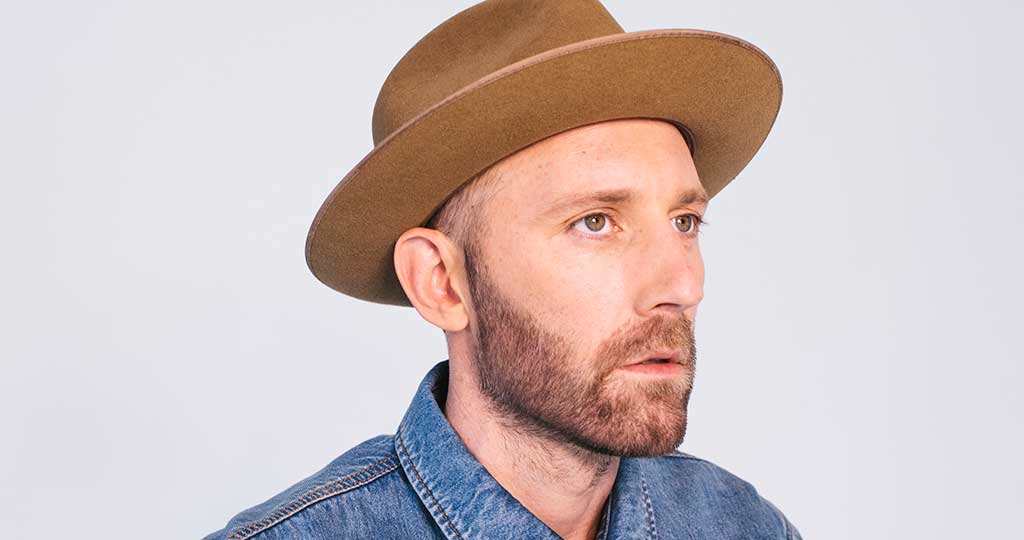 matkearney_spotlight.jpg