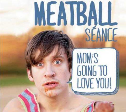 meatballseance_thumb.jpg