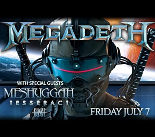 megadeth_thumbnail.jpg