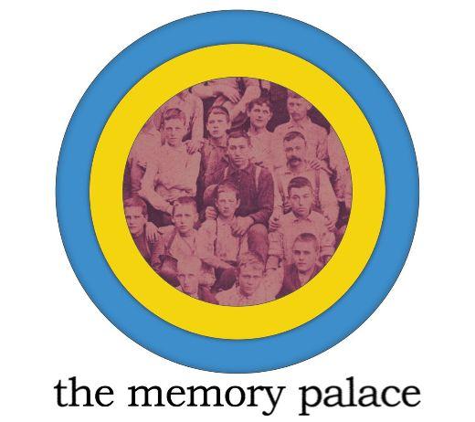 memorypalace_thumb.jpg