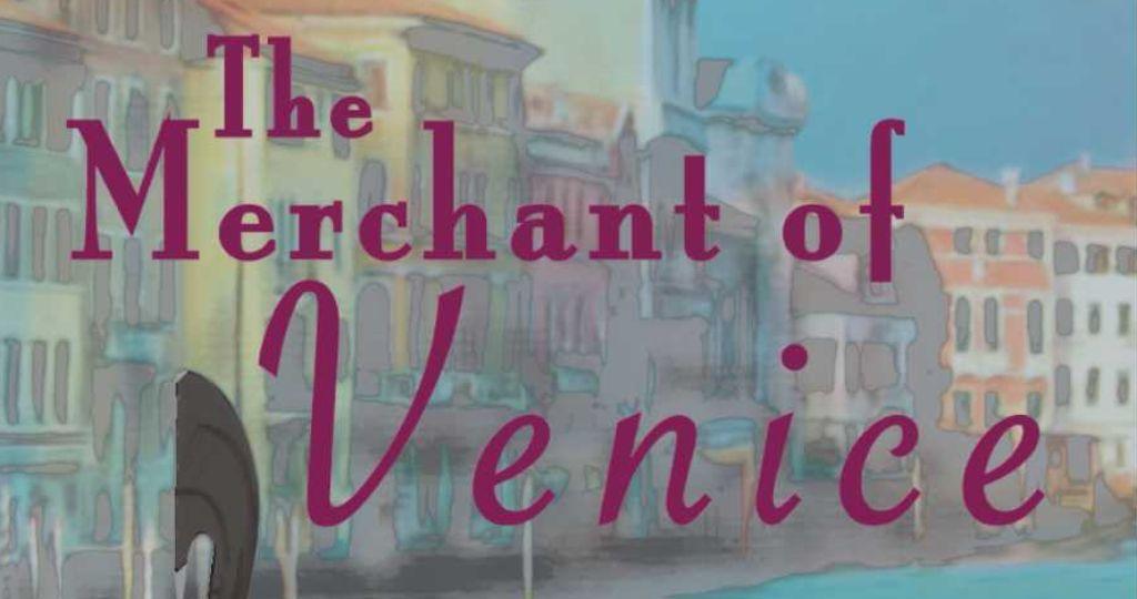 merchantofvenice_spot.jpg