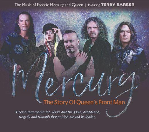 mercury2_thumb.jpg