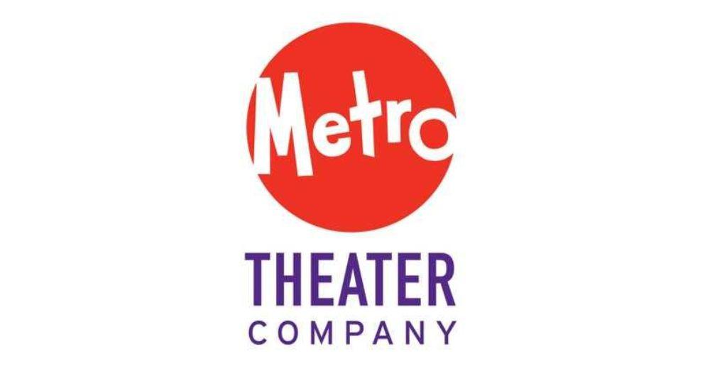 metrotheaterlogo_spot.jpg