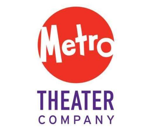metrotheaterlogo_thumb.jpg