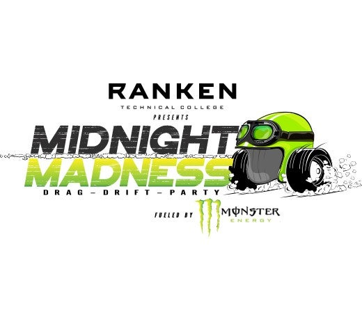 More Info for MIDNIGHT MADNESS