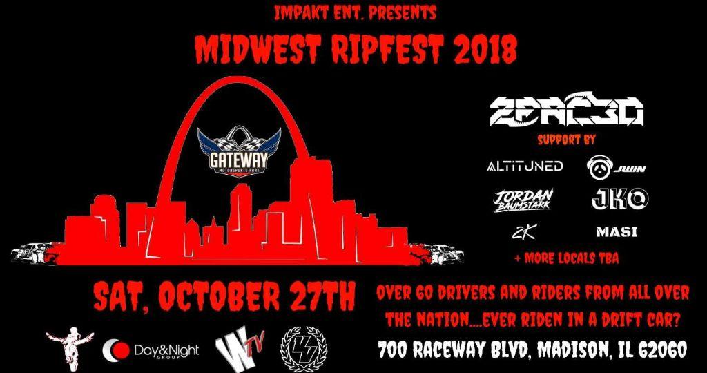 midwestripfest2018_spot.jpg