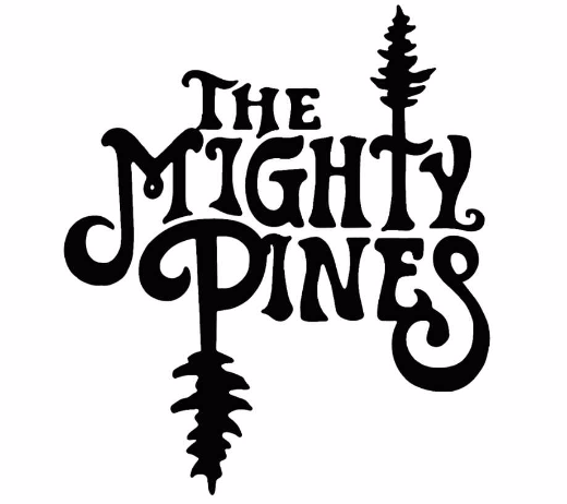 More Info for THE MIGHTY PINES