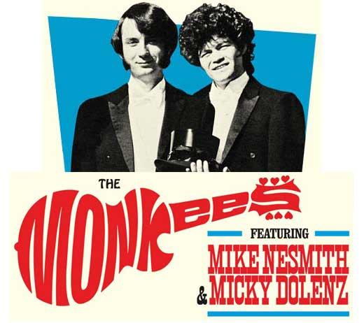 monkees_thumbnail.jpg