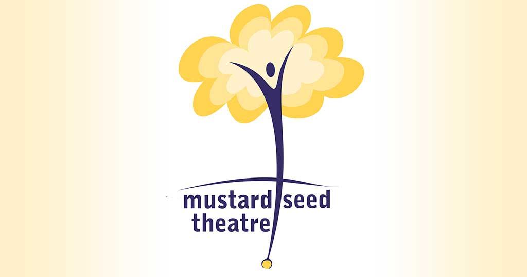 mustardseedlogo_spotlight.jpg