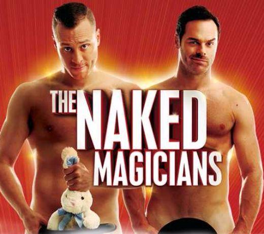 nakedmagicians_thumb.jpg