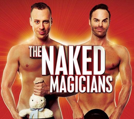 nakedmagicians_new_thumbnail.jpg