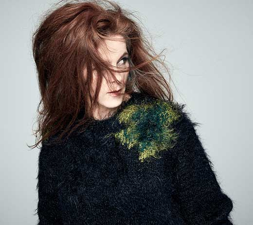 More Info for NEKO CASE (POSTPONED)