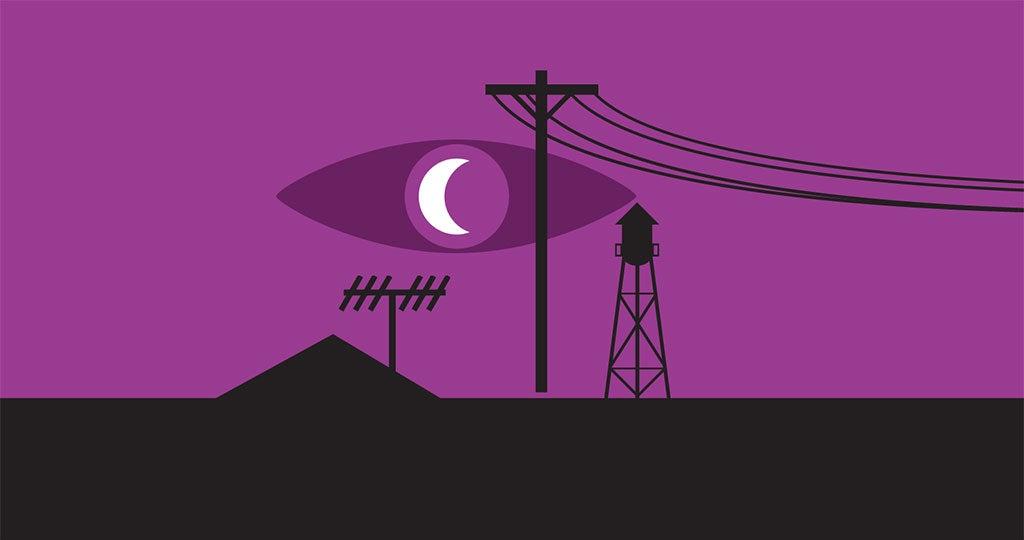 nightvale_spotlight.jpg