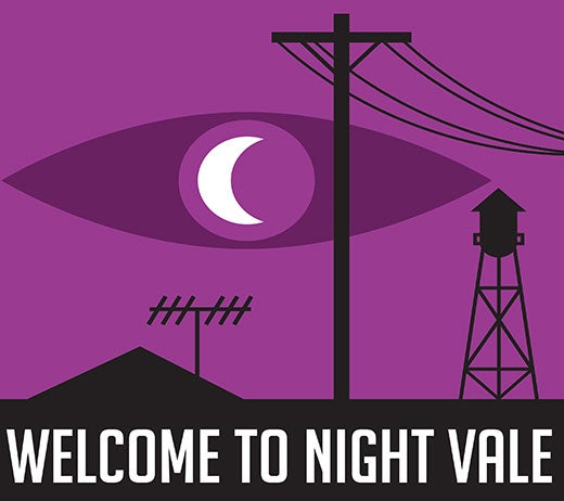 nightvale_thumbnail.jpg