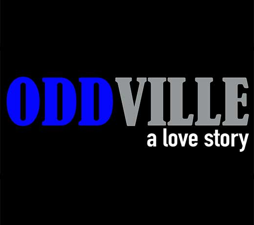 oddville_logo_thumbnail.jpg