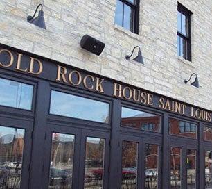 oldrockhouse_thumbnail.jpg