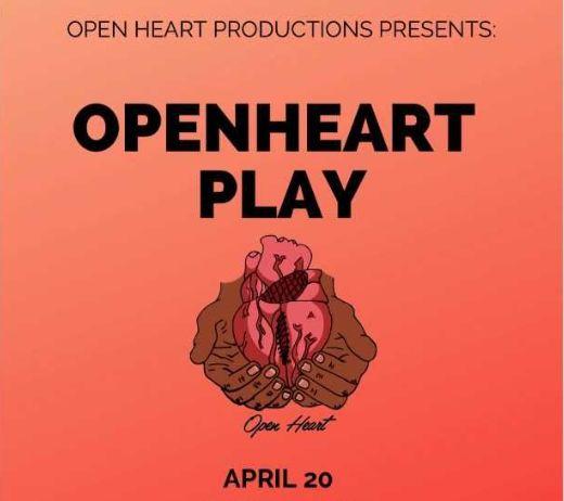 openheart_thumb.jpg