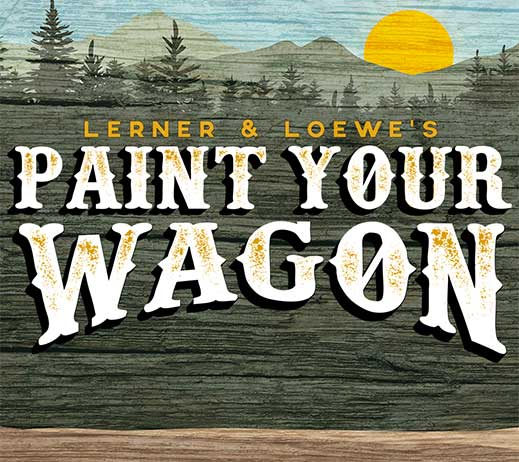 paintyourwagon_thumbnail.jpg