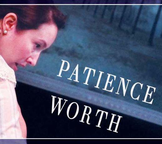 patienceworth2_thumb.jpg