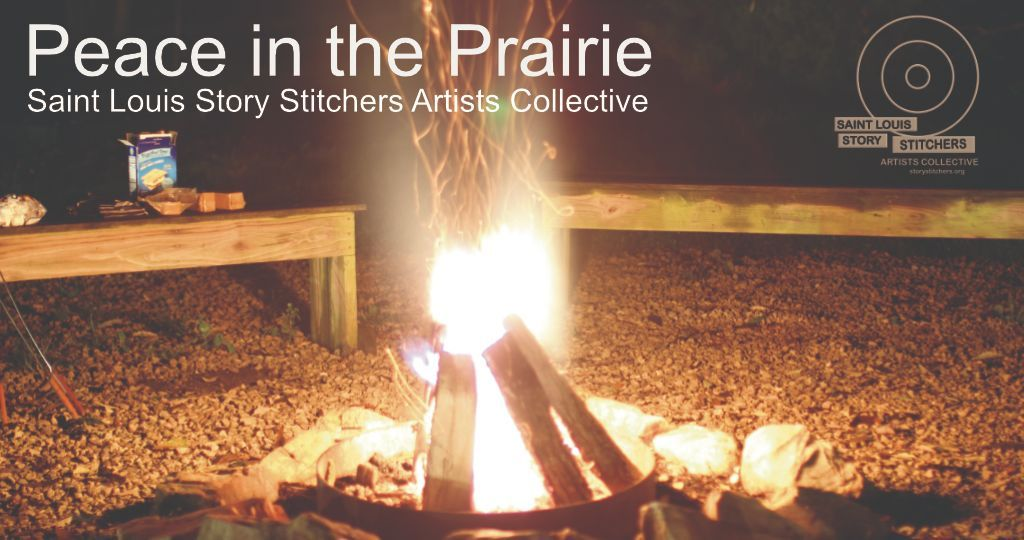 PEACE IN THE PRAIRIE (CANCELLED)