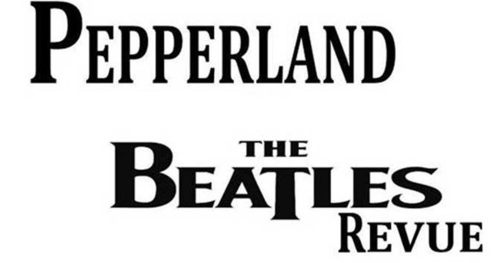 pepperland_spot.jpg