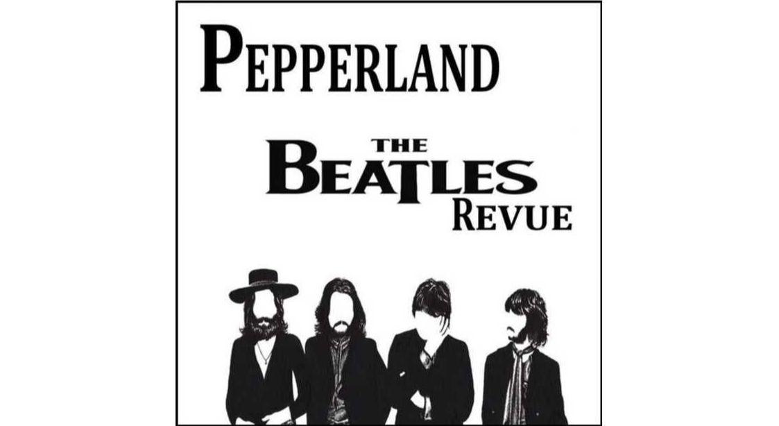 pepperlandlogo_spot.jpg