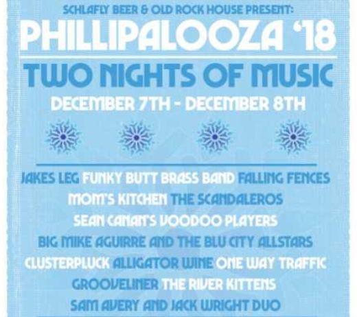 phillipalooza2018_thumb.jpg