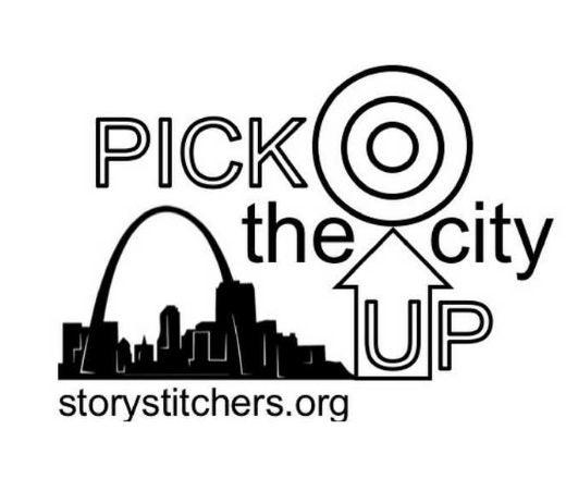 pickthecityup_thumb.jpg