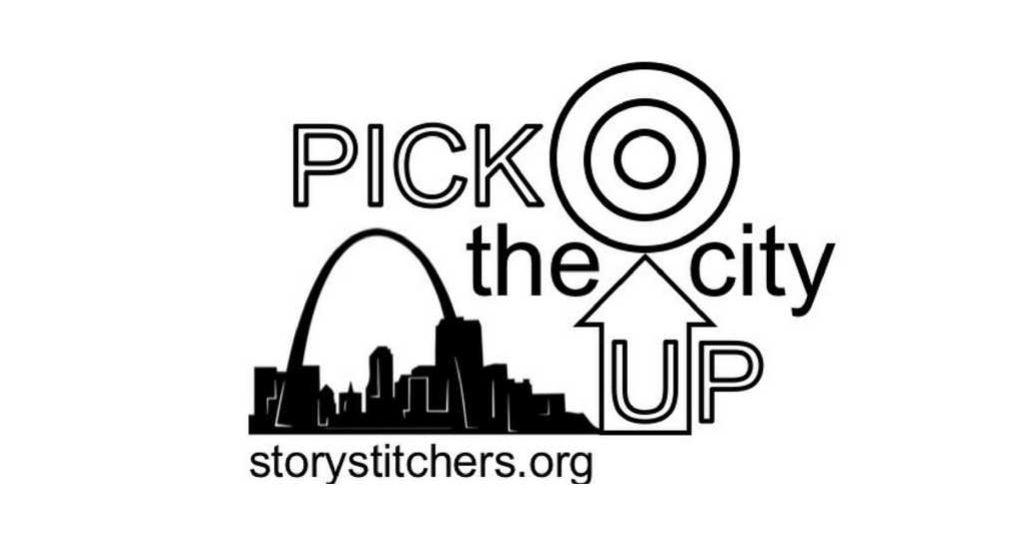 pickthecityup_spot.jpg