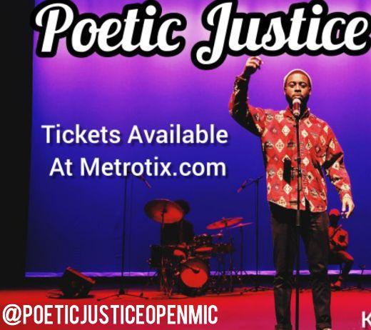 poeticjustice0619_thumb.jpg