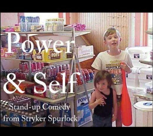 powerandself_thumb.jpg