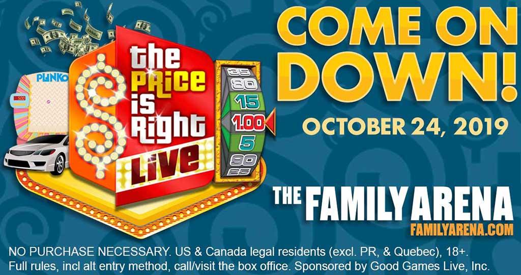priceisrightlive_spotlight.jpg