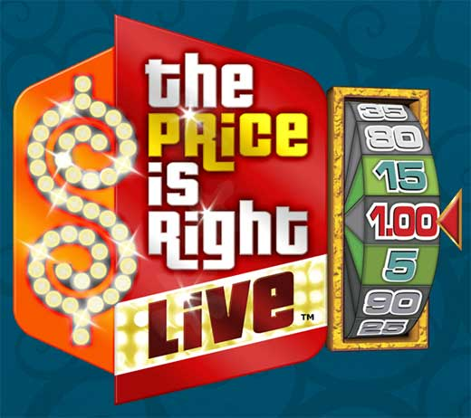 priceisrightlive_thumbnail.jpg
