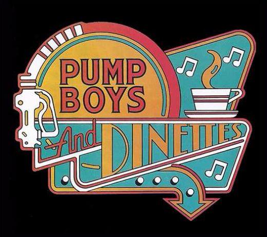 pumpboys_thumb.jpg