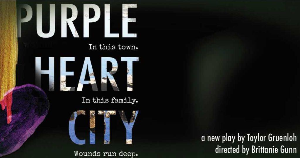 purpleheartcity_spot.jpg