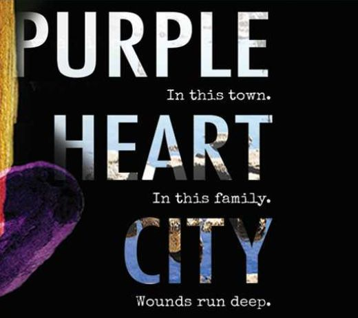 purpleheartcity_thumb.jpg