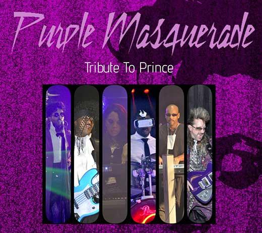 purplemasquerade_thumbnail.jpg