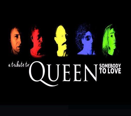 queentributethumb.jpg