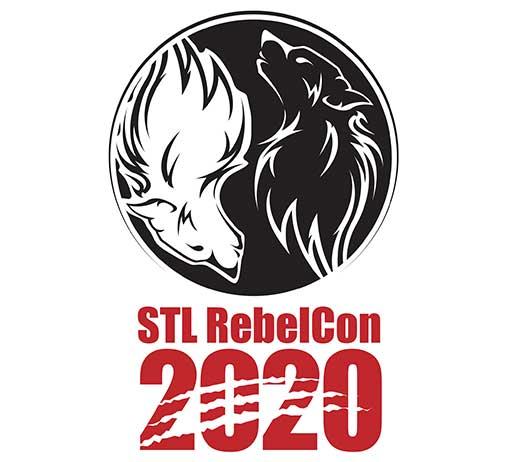 More Info for STL REBELCON 2020