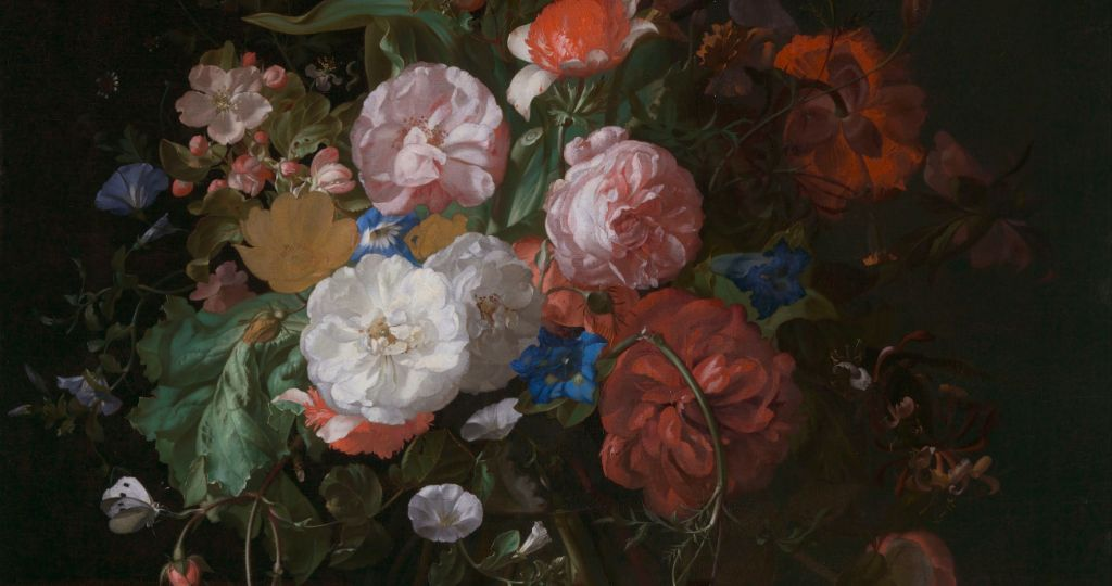In the Age of Rembrandt: Collecting Dutch 17th-Century Art