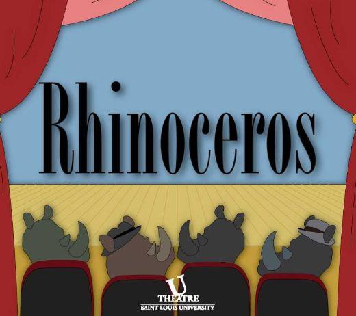 rhinoceros_thumb.jpg