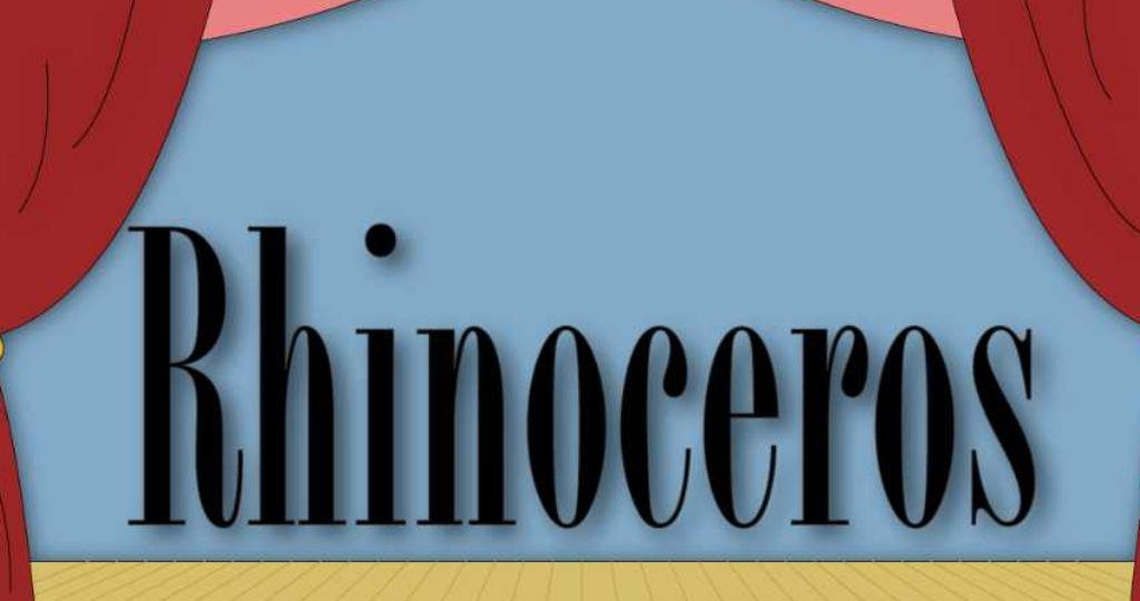 rhinoceros_spot.jpg